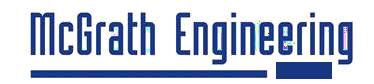 McGrath Engineering